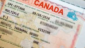Canada Business Traveler Visa