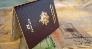 Canada visa Information