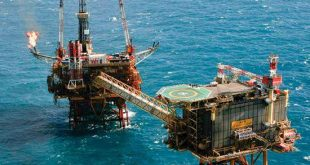 Dubai Gas Oil Job