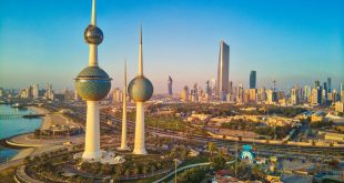 Visas Types of Kuwait