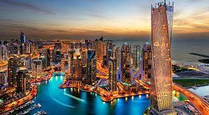 Dubai Realestate