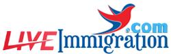 Live-Immigration.com